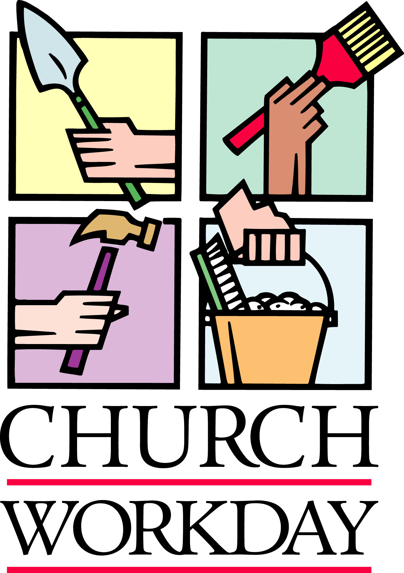 tools clip art cleaning bible u2013 clipart free download