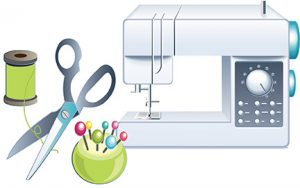 sewing_graphics